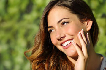Dentist in Sandy Lake & Meadville, PA - Cosmetic Dentistry