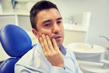 Dentist in Sandy Lake & Meadville, PA - Extractions